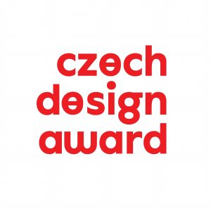 czech-design-award