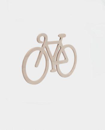 dreveny-bicykel