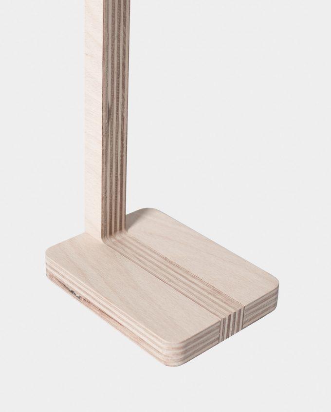 drevena-lampa-ela-podstavec