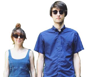adam-krovina-barbora-machovicova
