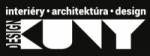 kuny-design