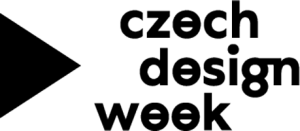 czech-design-week-logo