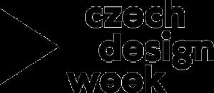 czech-design-week-logo