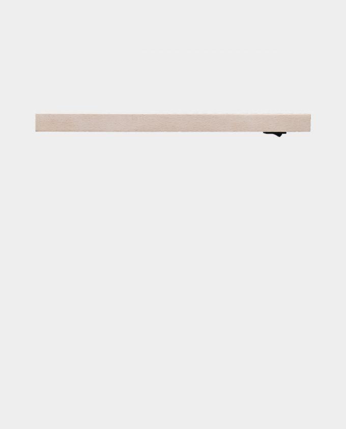 linearna-lampa-drevena